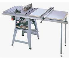 Universal table saw fence.aspx Video
