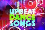 Upbeat Dance Music