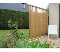 Used fence boards.aspx Video
