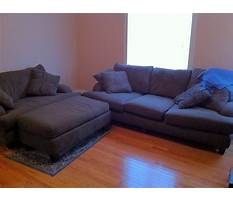 Used office furniture for sale by owner Video