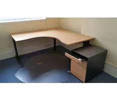 Used office furniture for sale Video