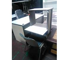 Used office furnitures for sale philippines Video
