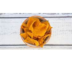 Vegan diet unhealthy for some Video