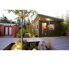 Very small garden sheds.aspx Video