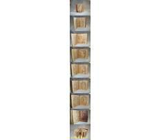 Vicks woodworking plans.aspx Video