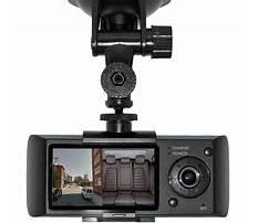 Video car camera.aspx Video