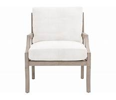 Video game chair design.aspx Video