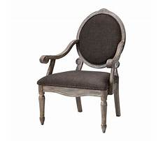 Vintage wooden chairs.aspx Video