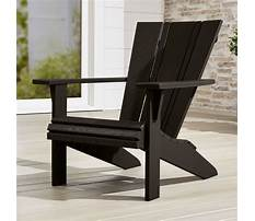 Vista adirondack chair plans Video