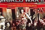 WW2 War Music