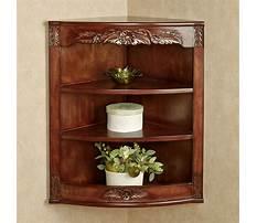 Wall display cabinet.aspx Video