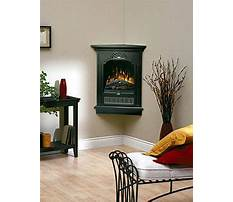 Wall mount ironing center.aspx Video