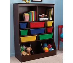 Wall shelf units wood.aspx Video