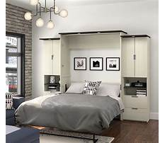 Wall unit beds Video