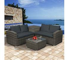 Walmart baby furniture clearance Video