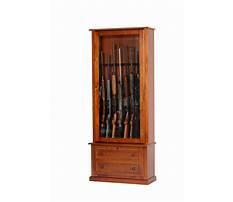 Walmart gun cabinets for sale Video