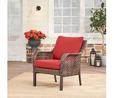 Walmart outside furniture chairs Video