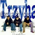 Warszafski Deszcz