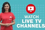 Watch Malayalam Channels Live Online