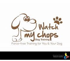 Watch my chops dog training.aspx Video