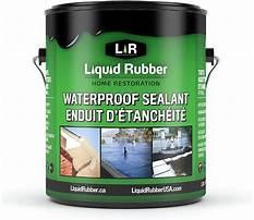 Water sealer paint.aspx Video