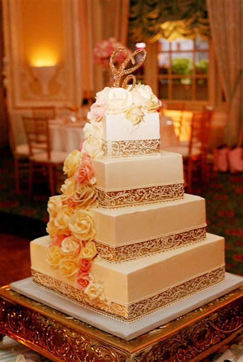HD wallpapers wedding cake decorating courses sheffield
