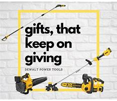 Wet tile saw dewalt.aspx Video