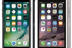 What Are the Differences in iPhone 6 and 7