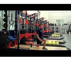 What is conditioner.aspx Video