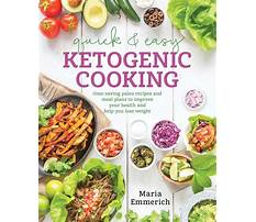 What is the best book on the keto diet Video