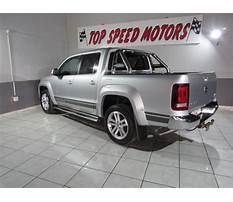 What is the best car camera.aspx Video