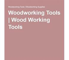 What is the best woodworking magazine.aspx Video