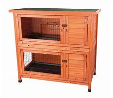 Where to buy cheap rabbit hutches Video