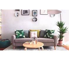 Where to buy furniture cheap Video