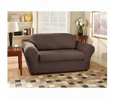 Where to buy furniture covers Video