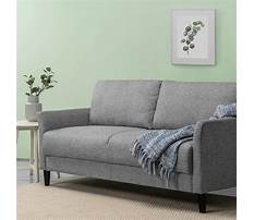Where to buy furniture for short people Video