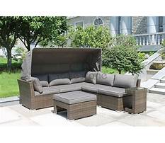 Where to buy furniture in germany Video