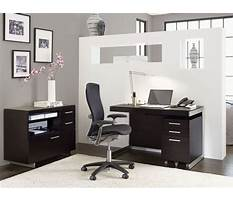 Where to buy furniture in usa Video