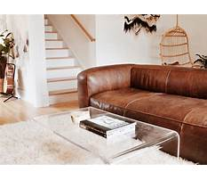 Where to buy furniture online Video