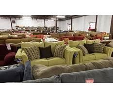 Where to buy furniture roanoke va Video