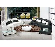 Where to buy furniture sets Video