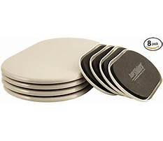 Where to buy furniture sliders Video