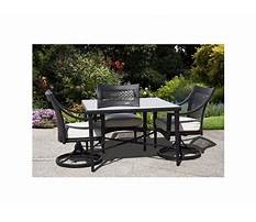 Where to get patio furniture.aspx Video