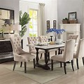 HD Wallpapers Dining Room Sets For Sale In Pietermaritzburg