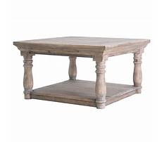 White dresser with dark wood top.aspx Video