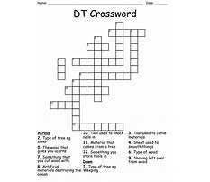 White poplar crossword.aspx Video