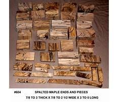Wholesale craft wood cutouts Video