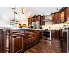 Wholesale rta kitchen cabinets online Video