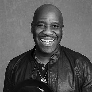 Will Downing - Brooklyn Breezes