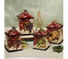 Wine accessories and decor Video